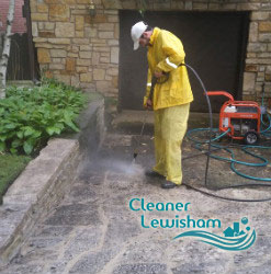 pressure-cleaning-lewisham