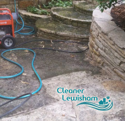 stone-patio-cleaning-lewisham