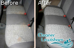 car-upholstery-cleaning-lewisham
