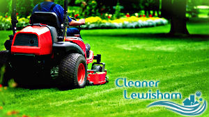 grass-cutting-lewisham