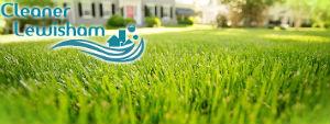 grass-cutting-services-lewisham