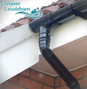 gutter-cleaning-lewisham